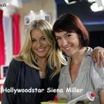 Hollywoodbeauty Sienna Miller