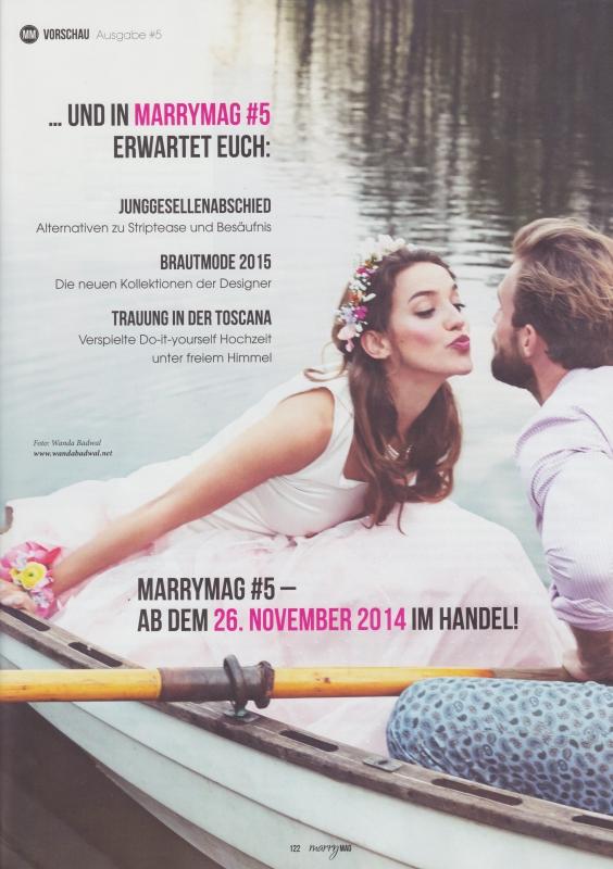 MarryMag