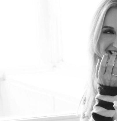 Beautytalk: Kirsten Carriol von Lanolips