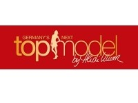 BARBARA ist Germanys Next Topmodel