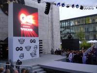 GQ Style Night in München