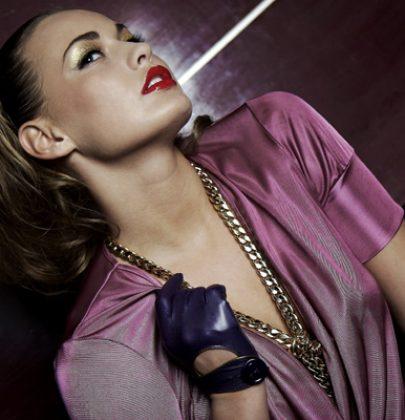 Beautyvorsätze 2015