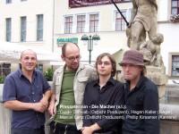 Bayerischer Filmpreis 2007