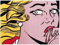 Was haben MAC und Roy Lichtenstein gemeinsam?