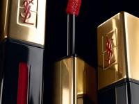 Yves Saint Laurent: Rouge Pur Couture Vernis à Lèvres
