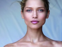 Clarins BB Skin Perfecting Cream – Teil 1