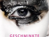 "Buchtipp: Yasmin Heinz ""Geschminkte Wahrheit"""