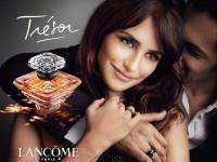 TRESOR – Ein Duftklassiker und seine Neu-Interpretation