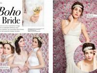 Hochzeitsplaner Ausgabe 1/2014