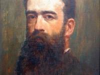Stilkritik: Männer mit Bart