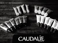 Caudalie Hautpflege – eine Zusammenfassung