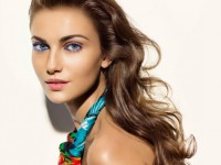 Clarins Sommerlook 2014: Colors Of Brazil