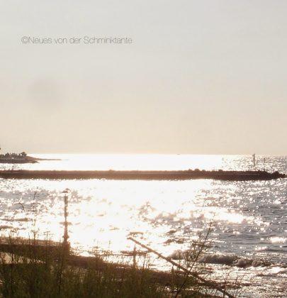 Sonne 2014 (1) – Sonne, UV, Schutz