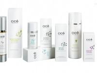 Cicé – Safer Skincare