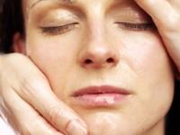 Beautyreport 2014 – Part 1: Die Pflege