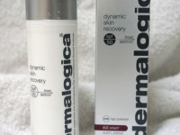 Dermalogica: Dynamic Skin Recovery SPF 50