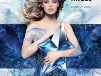 """Die Kunst der Werbung: """"Angel"""" by Thierry Mugler"""