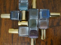 Treat Collection: neue Farben!