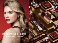 """Holiday Gift Giving"": Die Bobbi Brown – Holiday Collection 2014"