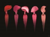 L'Absolu Rouge – Die Rosenkollektion von Lancôme