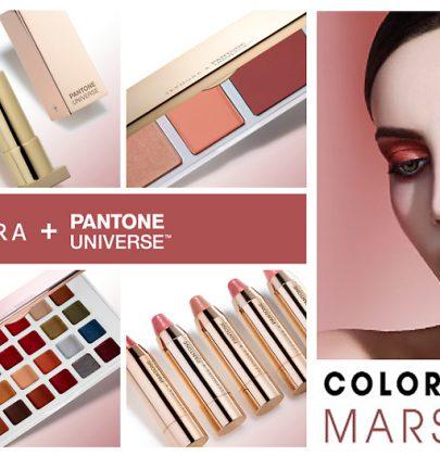 Marsala – Pantone Farbe des Jahres 2015