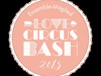 Es liegt was in der Luft – Love Circus BASH, die Dritte
