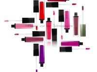 "Laura Mercier ""Paintwash Liquid Lip Color"""