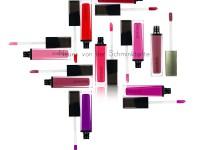 "Laura Mercier ""Paintwash Liquid Lip Color"""