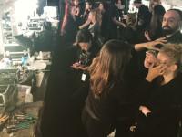 Fashionweek Berlin – So war's!