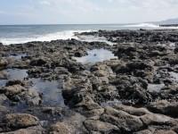 Lanzarote: Urlaub schön wie auf dem Mond