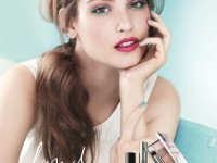 "Frühlingslooks 2015: Lancôme ""French Innocence"""
