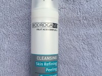 Biodroga: Skin Refining Peeling