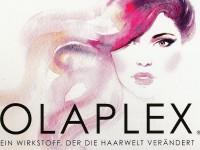 Olaplex – Eine Revolution in Sachen Haaraufbau?