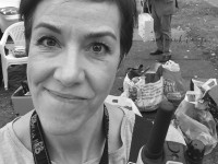 Welcome Refugees: Einsatzbericht