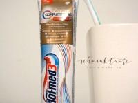 Anti Aging für die Zähne