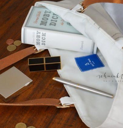 Salty Bag – Mehr als eine Tasche