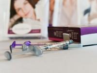 Dr. Beautiful klärt auf: Dermafiller