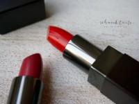 Laura Mercier Lippenstift – Velour Lovers Lip Colour