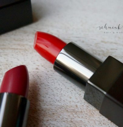 Laura Mercier Lippenstift – Velour Lovers Lip Colour