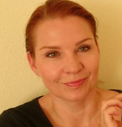 Beautyinterview: Im Bad mit Irit Eser
