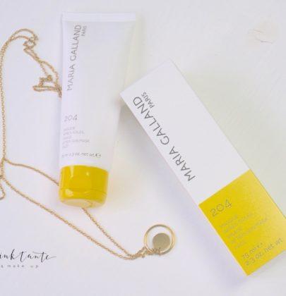 Beautybox: Gesichtsmasken des Sommers
