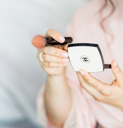 Hitze – Tipps: Hautpflege & Make up im Hochsommer