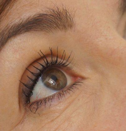 Die Beautyfrage: Tränensäcke am Morgen und was man dagegn tun kann
