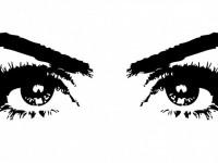 Augenbrauen – eine haarige Angelegenheit