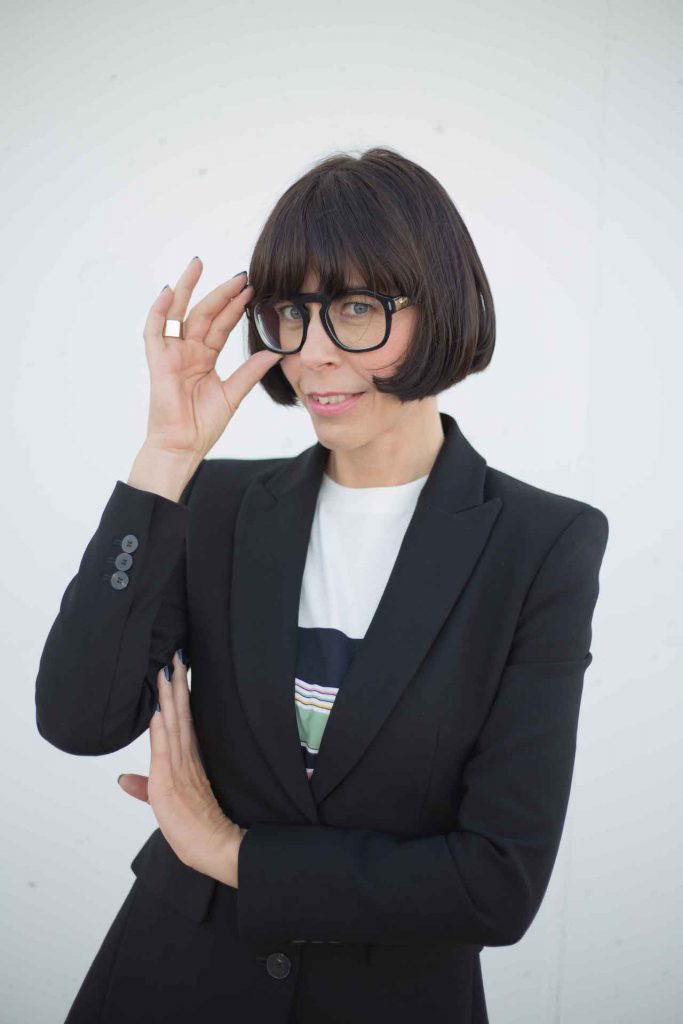 Typberatung, Stilfrage, Bianca Stäglich, Stylecoach, Personal Shopper