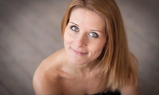 Beautyinterview: Im Bad mit RTL-Moderatorin Miriam Lange