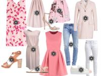 Modemontag: Die Trends für Frühjahr-Sommer 2016