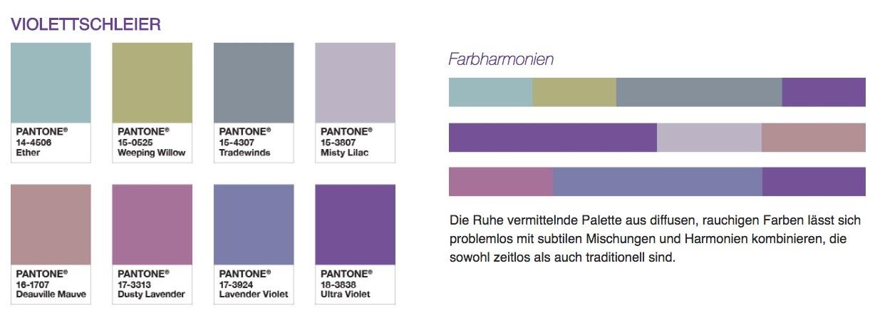 pantonefarbe 2018 ultraviolett und wie ihr es tragen k nnt schminktante all about beauty. Black Bedroom Furniture Sets. Home Design Ideas