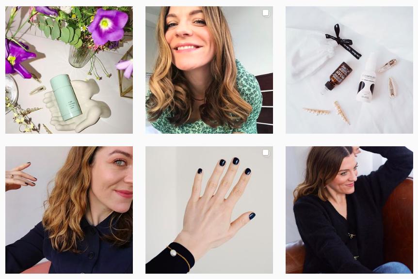 Beautyblogger und ihre Tipps für die professionelle Kosmetikbehandlung. Schminktante Anja Farankenhäuser fragt nach bei Hanna Schumi und Swantje Bergsmann.
