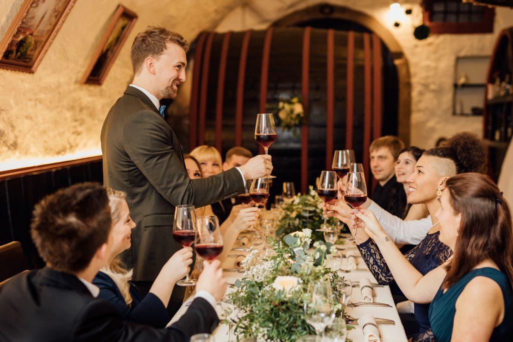 Hochzeit, Geschenk, Pfalz, Wedding, Berautpaar, Hochzeit zu verschenken, Schminktante, Anna & Johannes, heiraten, Brautstyling
